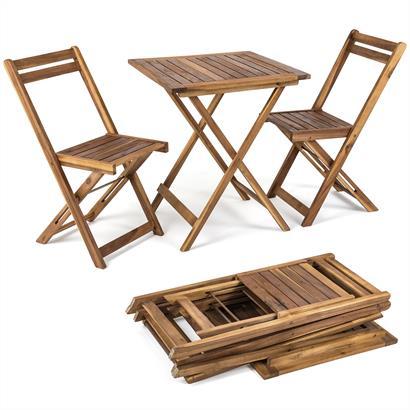 Promotion-Set-Balkontisch-Set-Holz-klappbar-005.jpg