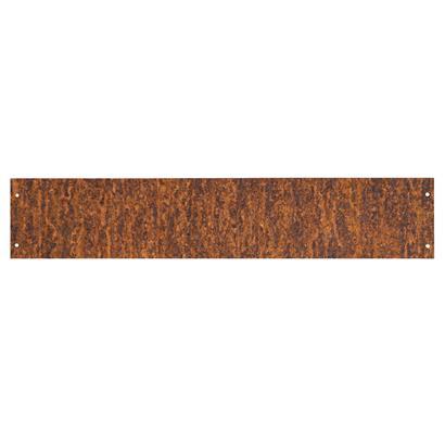 Rasenkante-100cm-Edelrost-gerostet-001.jpg