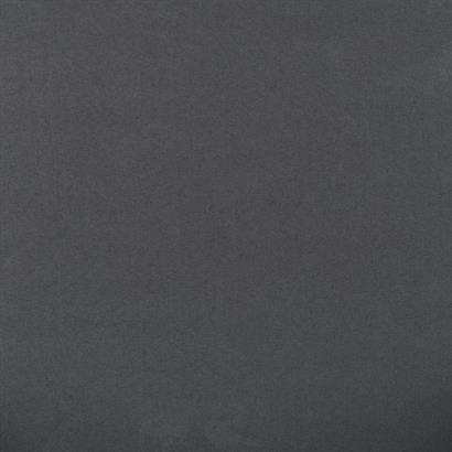 Rattan Sitzgruppe cube Würfelsystem grau für 10 Personen