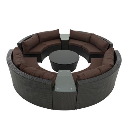 Rattanset-Circle-dunkel-braun-001.jpg