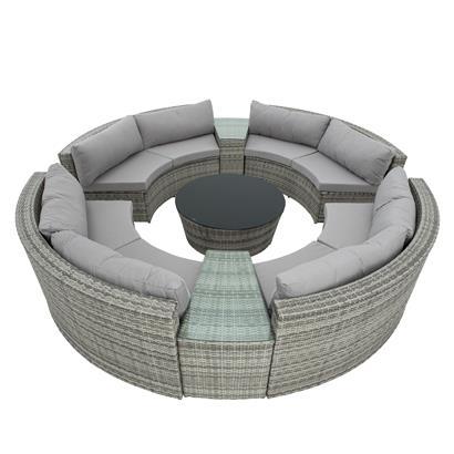 Rattanset-Circle-grau-001.jpg