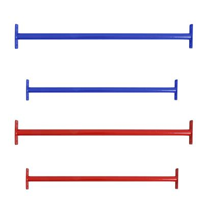Reckstange-Blau-Rot-90cm-125cm-001.jpg