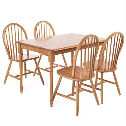 Rustikale-Esszimmer-Sitzgruppe-Landhaus-Stil-Holz-4Stuehle-001.jpg