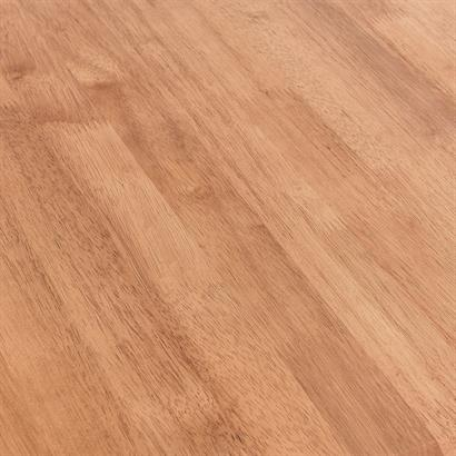 Essgruppe Holz 5-teilig