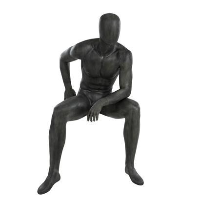 Schaufensterpuppe-Sitzend-schwarz-Ronny-001.jpg
