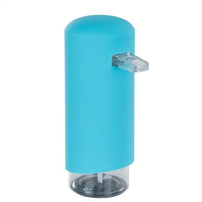 Schaumspender-blau-250ml-FSD-1PECB001-001.jpg