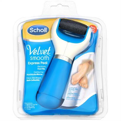 Scholl-Velvet-smooth-Express-Pedi-Hornhautentferner-005.jpg