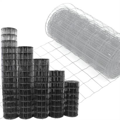 Schweissgitter-Gartenzaun-100-x-75mm-Anthrazit-Varianten-001.jpg