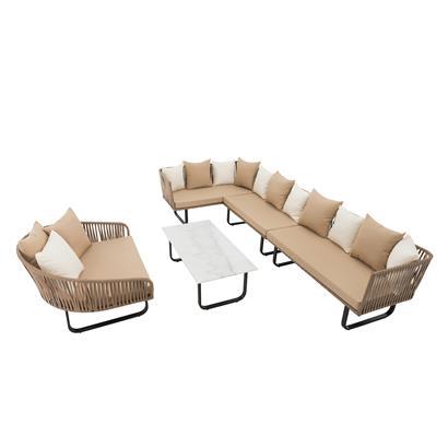 Sitzgruppe-Seil-Optik-SIGR-Beige-001.jpg