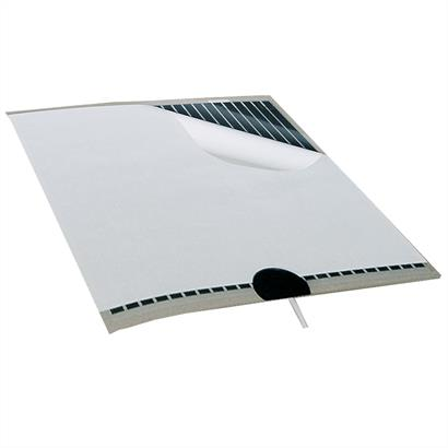 Spiegel Heizfolie 274 x 252 mm FENIX Ecofilm