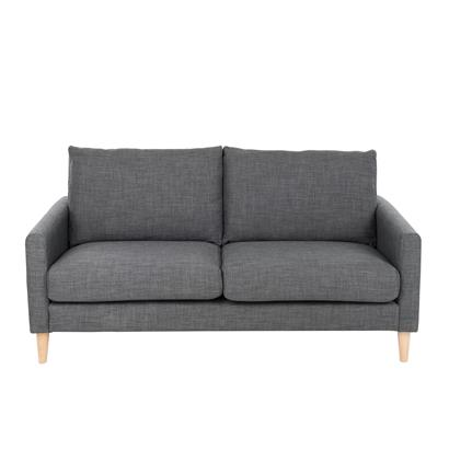 Sofa oder Sessel im Retrolook