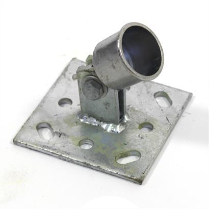Strebenplatte-verzinkt-fuer-Pfostendurchmesser-34mm-Plattengroesse-100x100mm-001.jpg