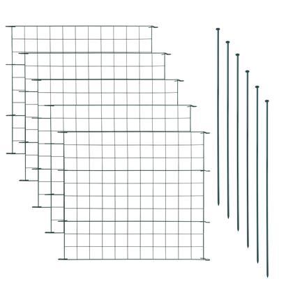 Teichzaun-Set-mit-5-Zaunelementen-Gerade-Variante-001.jpg