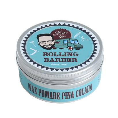 The-Rolling-Barber-Wax-Pomade-Pina-Colada-180ml-001.jpg