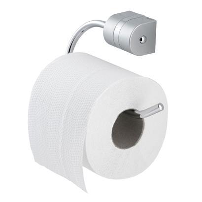 Toilettenpapierhalter-Badaccessoires-Tiger-Cria-Chrom-matt-022.jpg