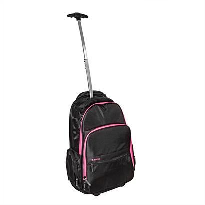 Trolley Rucksack mit Notebookfach