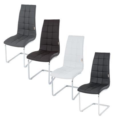 Varianten-Neu-weiss-grau-braun-schwarz-004.jpg