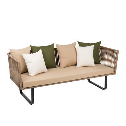 Vintage-Sofa-VIN-beige-001.jpg