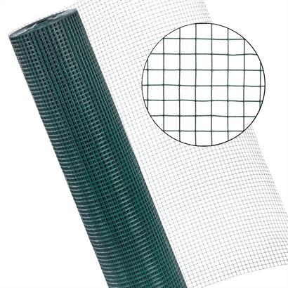 Volierendraht-12x12mm-verzinkt-gruen-beschichtet-001.jpg
