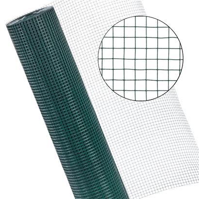 Volierendraht-Gruen-12mm-001.jpg