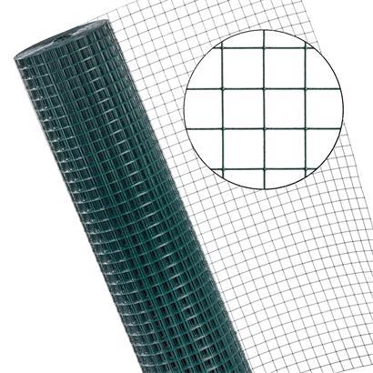 Volierendraht-Gruen-25mm-001.jpg