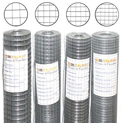 Volierendraht-Hoehe-1m-Drahtgitter-feuerverzinkt-Varianten-001.jpg