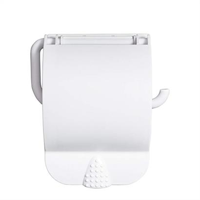 Wandhalter-fuer-Toilettenpapier-inkl-Tesa-Powerstrips-BSM1PEUW001.jpg