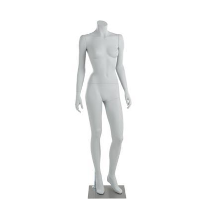 Weiblich-stehend-arme-gerade-kopflos-grau-001.jpg