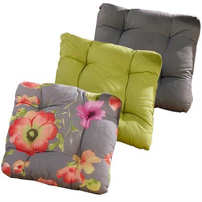 Weichstuhlkissen-4er-Kiwi-Anthrazit-Blumen-Design.jpg
