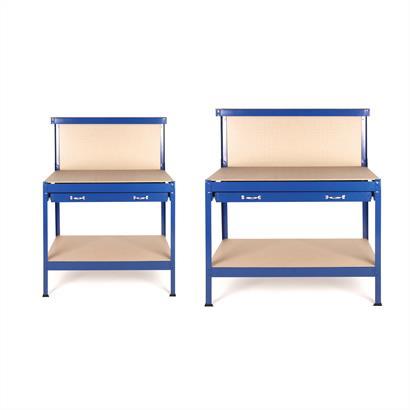 Werkbank-blau-Varianten-001.jpg