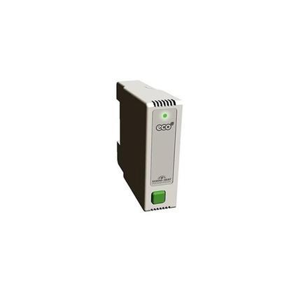 econo-heat-eco-mode-energiesparmodul-modell-103-002.jpg