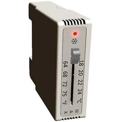 econo-heat-thermostat-energiesparmodul-modell-104-002.jpg