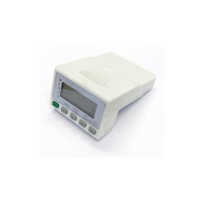 econo-heat-thermostat-und-timer-modul-modell-102-001.jpg