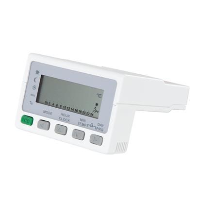 econo-heat-thermostat-und-timer-modul-modell-102-006.jpg