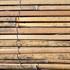 Bambus Sichtschutz Höhe und Länge wählbar