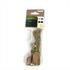 Befestigungsclips für PVC Sichtschutz bambus