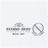 Infrarot Wandheizung Econo-Heat eHeater G4