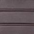 2er Set, formschoene Freischwingerstuehle im Industriedesign, bequeme Polsterung, hochwertiger Kunstlederbezug, Farbe braun