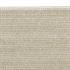 HDPE Sichtschutz Streifen Farbe Grau Laenge 35m fuer Doppelstabmatten, als Wind- Sonnen- und Sichtschutz verwendbar, Temperaturbestaendig von-30 bis +60 Grad
