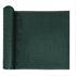 HDPE Sichtschutz Zaunblende grün 1 x 25 m