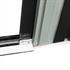 Metall Geraeteschuppen Farbe Anthrazit RAL 7016 Groesse 205x 257 x178 cm mit Fundament, langlebig und wetterfest