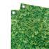 PVC Balkon Sichtschutz Buchsoptik 75 x 600 cm mit Ösen