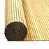 PVC Sichtschutzmatte Bambus 0,90 x 4 m