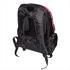 Trolley Rucksack mit Notebookfach, atmungsaktiver, gepolsterter Rücken