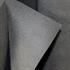 Unkrautvlies 165g/m², extra reißfest, UV-stabilisiert, verrottungsfest, frostbeständig