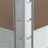 Weitspannregal Steckregal 180 x 160 x 60 cm Tragkraft 1000 kg