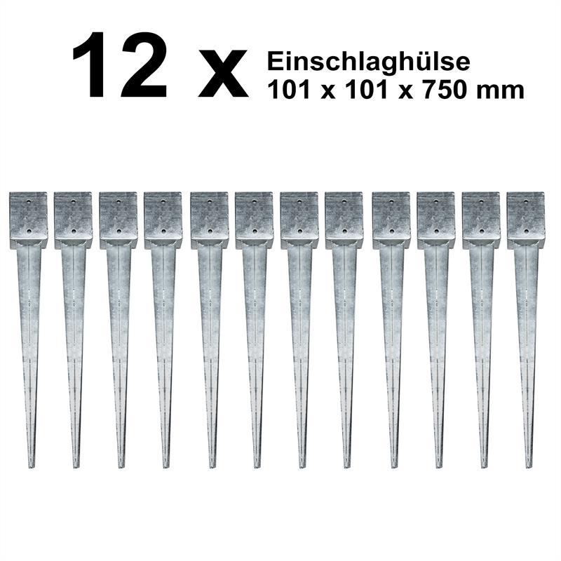 12x-Einschlaghuelse-101x101x750-002.jpg