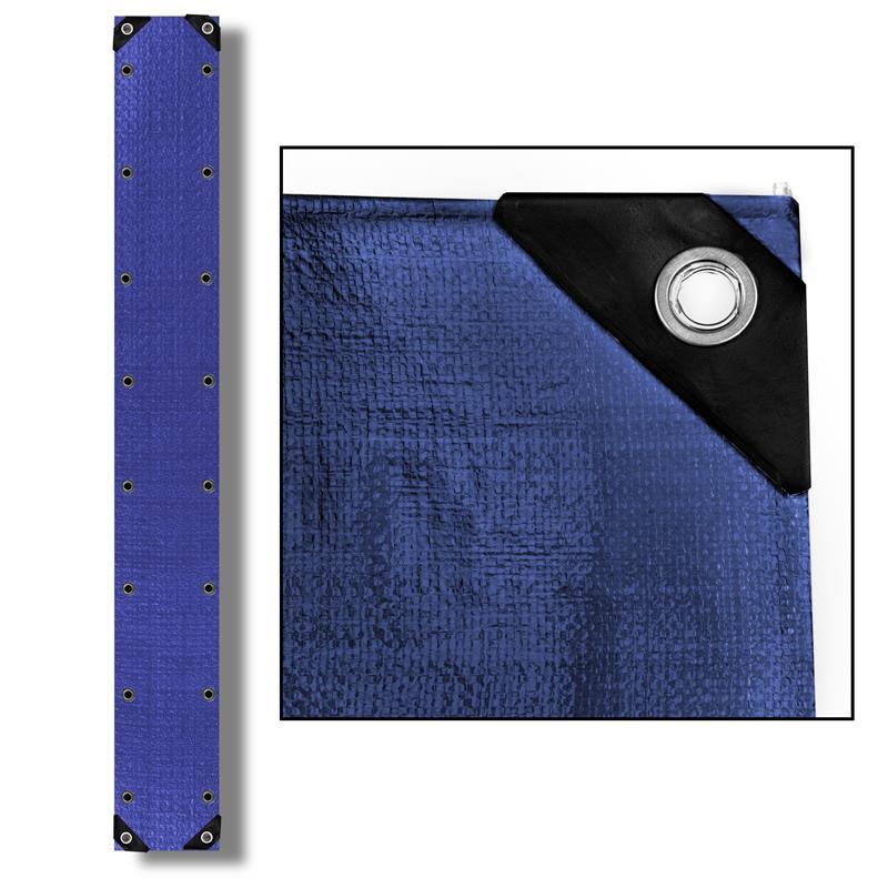 Abdeckplane-blau-1.5x12m-wasserfest-verstaerkter-Saum-mit-Metalloesen-001.jpg