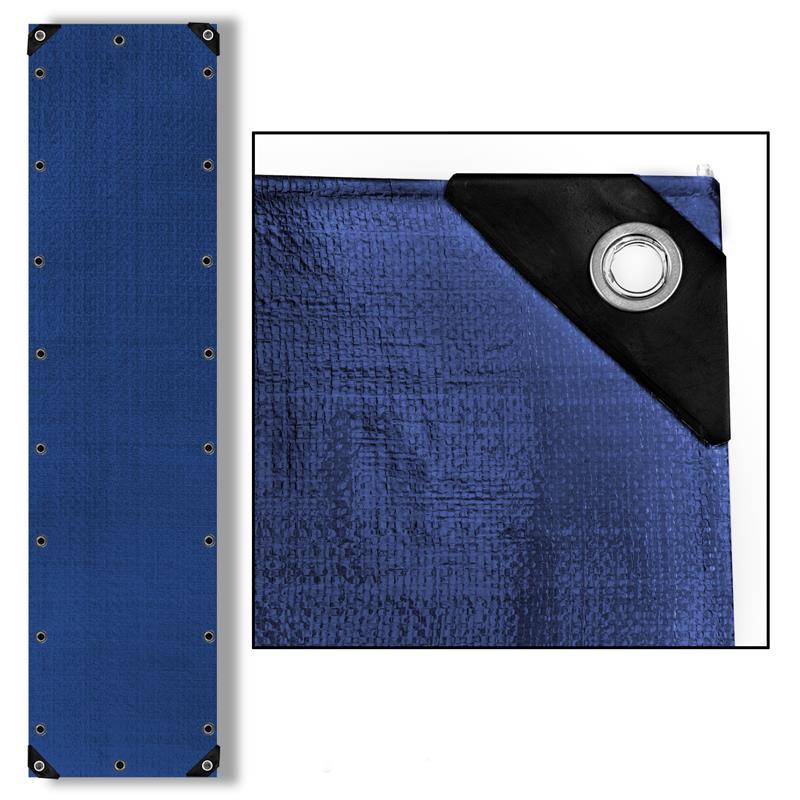 Abdeckplane-blau-1.5x6m-wasserfest-verstaerkter-Saum-mit-Metalloesen-001.jpg