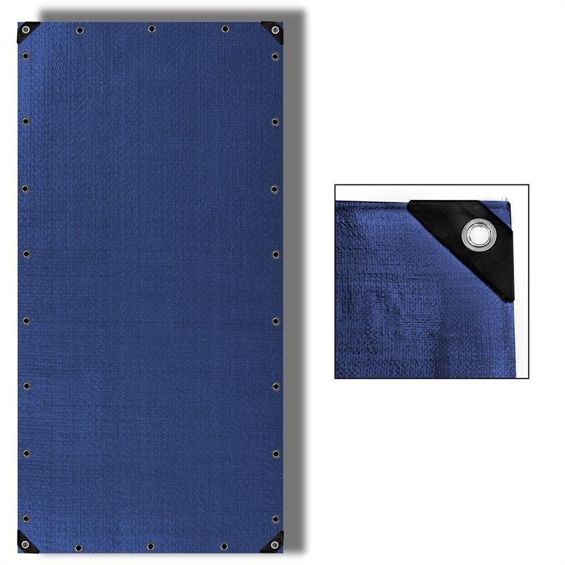 Abdeckplane-blau-6x12m-wasserfest-verstaerkter-Saum-mit-Metalloesen-001.jpg